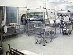 Lunar Sample Processing Facility NASA JSC DSCN0202.JPG