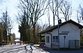 Lustenau-Custom Schmitter-Bruecke-COVID-19-roadblock-01ASD.jpg