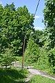 Lutsk Volynska-Dubovyi hai natural monument-south view.jpg