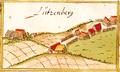 Lutzenberg, Althütte, Andreas Kieser.png