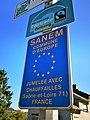 Luxembourg, Sanem, commune d'Europe (102).jpg