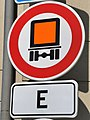Luxembourg road sign C,3n (code E).jpg