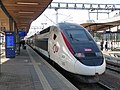 Luxemburg train station 2019 3.jpg