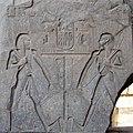 Luxor-Tempel 14.jpg