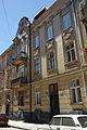 Lviv Filatova 12 SAM 2548 46-101-1776.JPG
