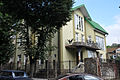 Lviv Rutkovycha 9 RB.jpg