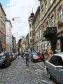 Lwów , Polish , Lviv , Львов - panoramio.jpg