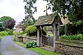 Lychgate, Middleton Chapel.jpg
