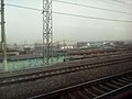 Lyubertsy, Moscow Oblast, Russia - panoramio (102).jpg