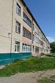 Lyubotyn Gymnasium №1 (02).jpg