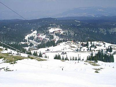 Hotels Near Olympic National Park Washington