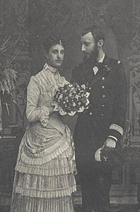 Mária Terézia és férje Károly István főherceg.JPG