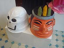 Las máscaras para el crecimiento rápido de los cabello el kéfir