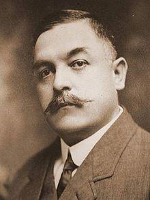 Máximo Fernández Alvarado.jpg