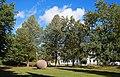Mänttä - park.jpg