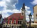 Mödling, altes Rathaus 10.jpg
