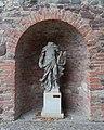 Möllenvogteigarten (Magdeburg-Altstadt).Skulpturen.6.Apollon (um 1700).ajb.jpg
