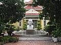Mộ Phan Châu Trinh.JPG