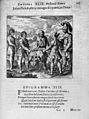 M. Maier, Atalanta fvgiens, hoc est emblemata... Wellcome L0029185.jpg
