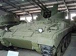 M19 GMC in Kubinka.jpg