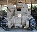 M31-ARV-batey-haosef-1.jpg