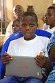 MALI LANCEMENT WIKICHALLENGE ECOLES D'AFRIQUE WIKI LOVES AFRICA (4).jpg