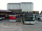 MAN Lion's City GL — Roissybus (352).1.jpg