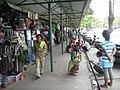 MARKT GRENZE BAN LAEM THAILAND CAMBODIA 18 FEBRUAR 2010 KAI - panoramio - KAI LARS SCHERER (1).jpg