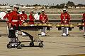 MCAS Yuma Airshow 150228-M-BK311-001.jpg