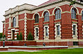 MEDICINE HAT COURTHOUSE ID 5918 - 4.JPG