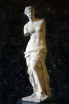 MG-Paris-Aphrodite of Milos edited.jpg