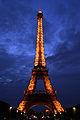 MG-Paris-Eiffel Tower 3.jpg