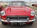 MGC GT (1969) (33569020323).jpg