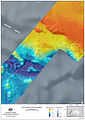 MH370 Search Bathymetric Survey Data Zoom.jpg