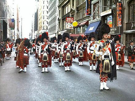 Tartan Day parade in New York City MHPB New York.jpg