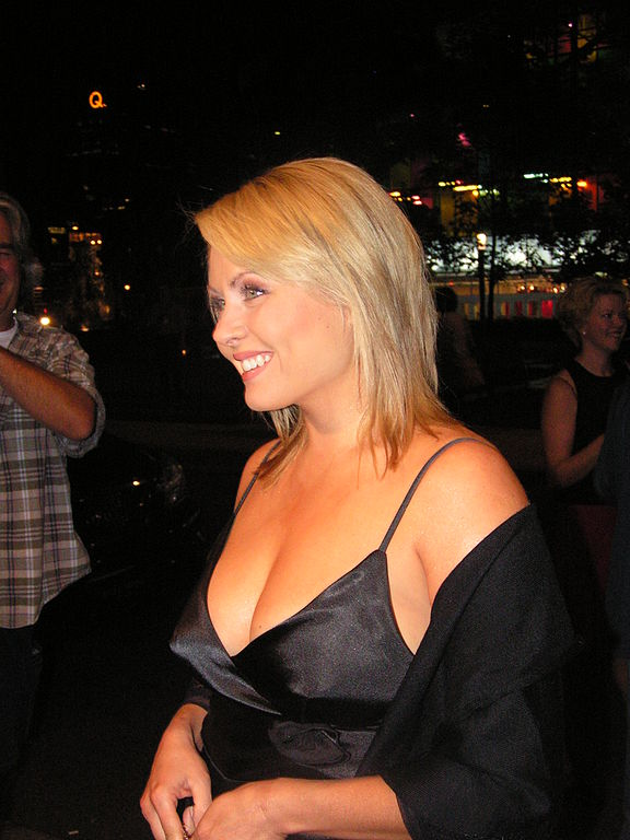 braeton milf women Daily updated mature women and milf galleries olderwomencom creators of auntjudyscom are glad to make you surprised with the new porn resource: older women presenting the steamiest and most electric 30+ erotic babes, we remind that as the saying goes: forty years old her tale is told, ladies of forty five start them again.