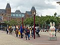 MIffy Art Parade (31983449861).jpg