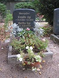 MKBler - 111 - Grabstätte Camillo Ugi.jpg