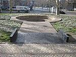MKBler - 917 - Goerdeler-Denkmal.jpg
