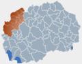 MKD stat regPolog.png