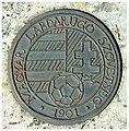 MLSZ logo.JPG
