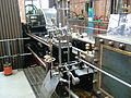 MOSI-11 Power Hall Durn Mill 5429.JPG