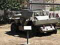 MOTUP IMG 6319.JPG