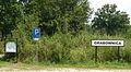 MOs810, WG 2014 39, Milicz Ponds Grabownica, Milicka KD (2).JPG