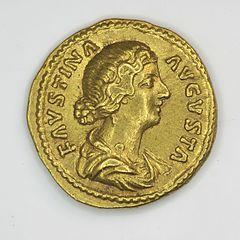Aureus 2000.14.156