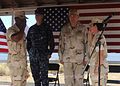 MSST Change of Command DVIDS282295.jpg