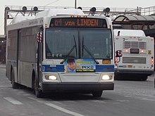 MTA Archer Av 153 St 06a.jpg