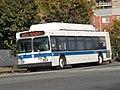 MTA Flatlands Av Jerome St 04.jpg