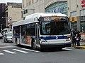 MTA Parsons Jamaica 45.jpg