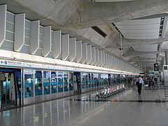 MTR-AirportExpress-Airport.JPG